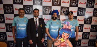 ICC World Cup 2019,ICC World Cup,ICC Men's Cricket World Cup 2019,ICC Cricket World Cup 2019,ICC World Cup Afghanistan team sponsor