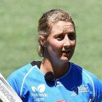 Sophie Devine,Women's T20 Challenge,Women's T20 Challenge 2019,Smriti Mandhana,Harmanpreet Kaur