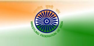 World Cadet Wrestling Championship: 30 wrestlers selected for participation by WFI