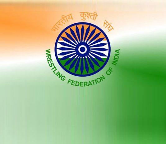 Wrestling Federation of India,WFI,WFI Coach,Wrestling Coach,Indian wrestling
