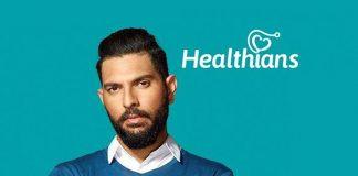 Yuvraj Singh-backed Healthians mega expansion plans