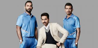 Daniel Wellington catches on World Cup fever with cricket campaign