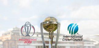ICC World Cup 2019,ICC Cricket World Cup 2019,ICC Cricket World Cup,ICC World Cup 2019 warm up matches Schedule,ICC World Cup warm up matches Schedule