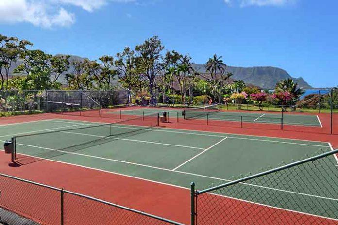 junior-tennis-background