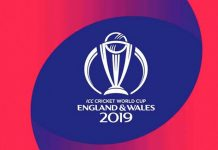 ICC World Cup 2019,ICC World Cup,ICC World Cup 2019 prize purse,ICC World Cup 2019 prize money,ICC Men's Cricket World Cup 2019