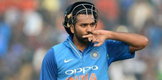 ICC Cricket World Cup 2019,ICC World Cup 2019,ICC World Cup,Rohit Sharma,Rohit Sharma Scorecard