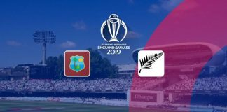 ICC World Cup 2019 Live,ICC Cricket World Cup 2019 Live,Watch ICC World Cup 2019 Live,West Indies vs New Zealand Live,Watch WI VS NZ Live