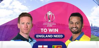 ICC World Cup 2019 Highlights,ICC Cricket World Cup 2019 Highlights,Watch ICC World Cup 2019 Highlights,England vs Sri Lanka Highlights,Watch England vs Sri Lanka Highlights