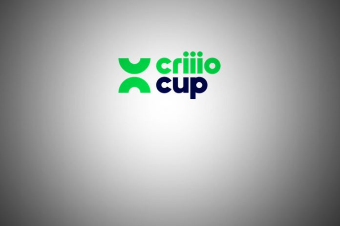 CRIIIO Cup,CRIIIO Cup Live,ICC World Cup 2019,ICC World Cup 2019 Final,ICC Men's Cricket World Cup Final