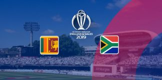 ICC World Cup 2019 Live,ICC Cricket World Cup 2019 Live,Watch ICC World Cup 2019 Live,South Africa vs Sri Lanka Live,Watch South Africa vs Sri Lanka Live