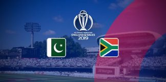 ICC World Cup 2019 Live,ICC Cricket World Cup 2019 Live,Watch ICC World Cup 2019 Live,Pakistan vs South Africa Live,Watch PAK VS SA Live