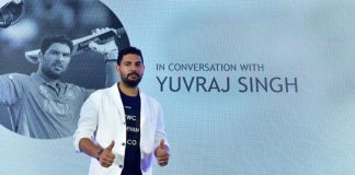 Yuvraj Singh,Yuvraj Singh retirement,Board of Control for Cricket in India,BCCI,Sports Business News India