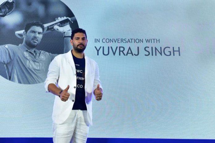 Yuvraj Singh,Yuvraj Singh retirement,Yuvraj Singh Career,Indian Cricket Team,Indian Cricketer