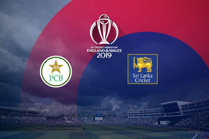ICC World Cup 2019 Live,ICC Cricket World Cup 2019 Live,Watch ICC World Cup 2019 Live,Pakistan vs Sri Lanka Live,Watch Pakistan vs Sri Lanka Live