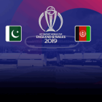 ICC World Cup 2019 Live,ICC Cricket World Cup 2019 Live,Watch ICC World Cup 2019 Live,Pakistan vs Afghanistan Live,Watch Pakistan vs Afghanistan Live