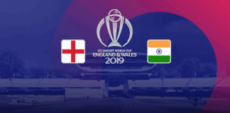 ICC World Cup 2019 Live,ICC Cricket World Cup 2019 Live,Watch ICC World Cup 2019 Live,India vs England Live,Watch IND VS ENG Live