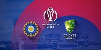 ICC World Cup 2019 Live,ICC Cricket World Cup 2019 Live,Watch ICC World Cup 2019 Live,India vs Australia Live,Watch India vs Australia Live