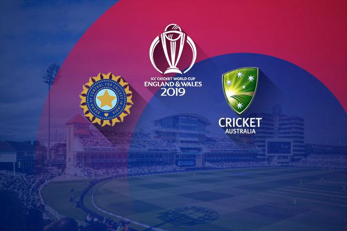 Pick the world cup 2020 live score stream india