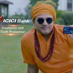 Virender Sehwag,Virender Sehwag ICICI Bank Video,ICICI Bank TVC,ICICI Bank Latest Video,ICICI Bank travel card