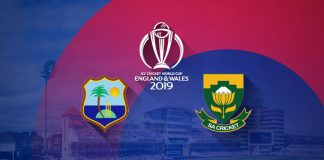 ICC World Cup 2019 Live,ICC Cricket World Cup 2019 Live,Watch ICC World Cup 2019 Live,South Africa vs West Indies Live,Watch South Africa vs West Indies Live