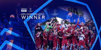 UEFA Champions League,UEFA Champions League final,UEFA Champions League final Live,UEFA Champions League Live streaming,UEFA