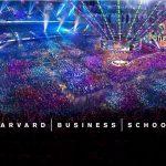WWE,Anita Elberse,Anita Elberse course,Harvard Business School,Sports Business News