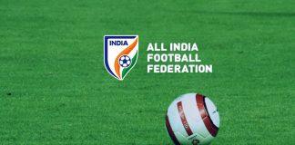 AIFF,IMG Reliance,AIFF-IMG Reliance contract,AIFF-IMG Reliance leaked contract,Sports Business News India