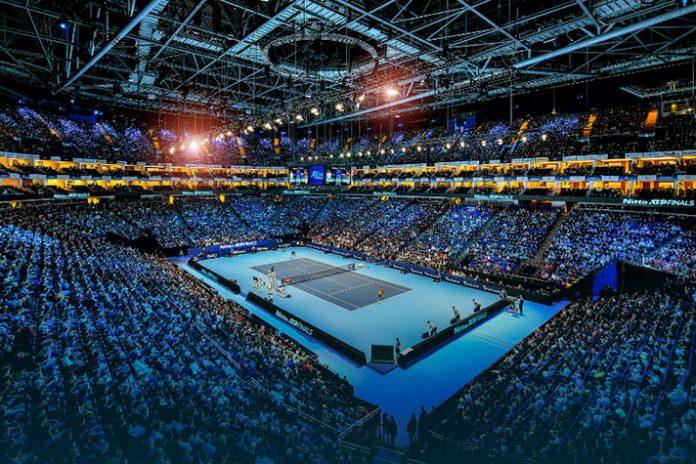 ATP Finals 2020 tickets,ATP Finals 2019,ATP Finals 2019 Tickets,ATP Finals 2020,Sports Business News