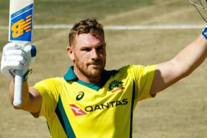 IPL stint was important for returning Smith and warner, says skipper Finch