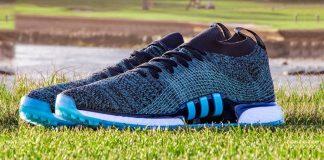 Adidas,Adidas Shoes,Adidas New Shoes,Adidas golf shoes,Adidas New golf shoes