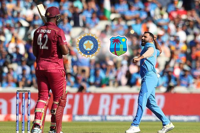 Advertisers upbeat about India's tour of West Indies