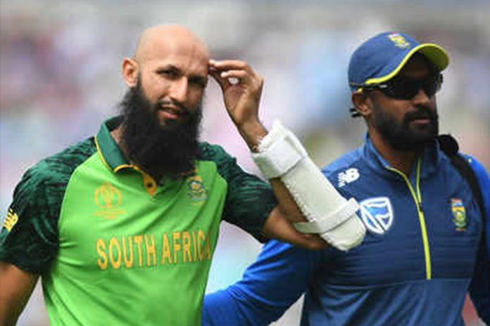 ICC World Cup 2019 Live,ICC Cricket World Cup 2019,ICC World Cup 2019,ICC World Cup,Hashim Amla
