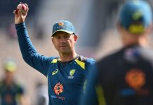 ICC World Cup 2019,ICC Cricket World Cup 2019,ICC Cricket World Cup,Australia Cricket Team,Ricky Ponting