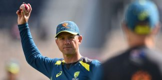 ICC World Cup 2019,ICC Cricket World Cup 2019,ICC Cricket World Cup,Australia Cricket Team,Ricky Ponting