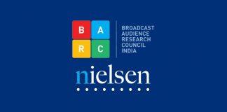 BARC,BARC ratings,BARC India,Digital audience measurement,BARC digital measurement solution