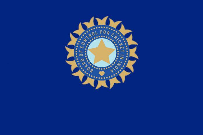 BCCI,Sports Business News India,BCCI sponsorship rights tender,BCCI Tenders,BCCI sponsorship rights