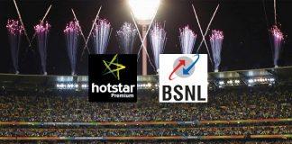 BSNL,Hotstar,Sports Business News India,Hotstar Premium broadband plan,Star India