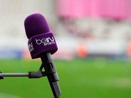 BeIN Sports,BeIN Sports Saudi Arabia,Saudi Arabia Sports Broadcaster,Sports Broadcasting,BeIN Broadcast