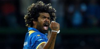 ICC T20 World Cup: Pace bowling legend Lasith Malinga confirmed plans to come back for Sri Lanka in T20Is, World Cup, to speak to selectors