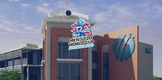 ICC T20 World Cup 2020,ICC T20 World Cup,ICC Women's T20 World Cup 2020,ICC Men's T20 World Cup 2020,Sports Business News