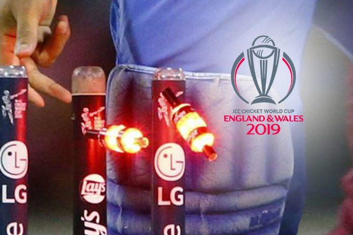 ICC World Cup 2019,ICC Cricket World Cup 2019,ICC Cricket World Cup,ICC World Cup 2019 Live,ICC