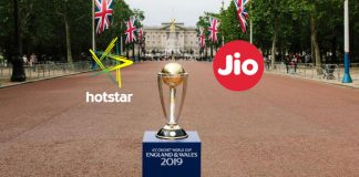 ICC World Cup 2019 Live,ICC Cricket World Cup 2019 Live,ICC World Cup Live,Reliance Jio,Hotstar Live