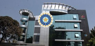 Board of Control for Cricket in India,BCCI registration process,BCCI CoA,Indian Cricketers Association,Sports Business News India