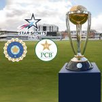 ICC World Cup 2019,ICC Cricket World Cup 2019,ICC World Cup 2019 Live,ICC World Cup 2019 Broadcast,Star Sports
