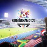 Birmingham 2022,Commonwealth Games 2022,2022 Birmingham Commonwealth Games,Commonwealth Games 2022 budgets,Sports Business News India