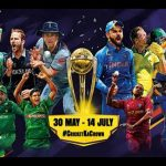 Cricket's biggest rivalry breaks all viewership records on Star Sports