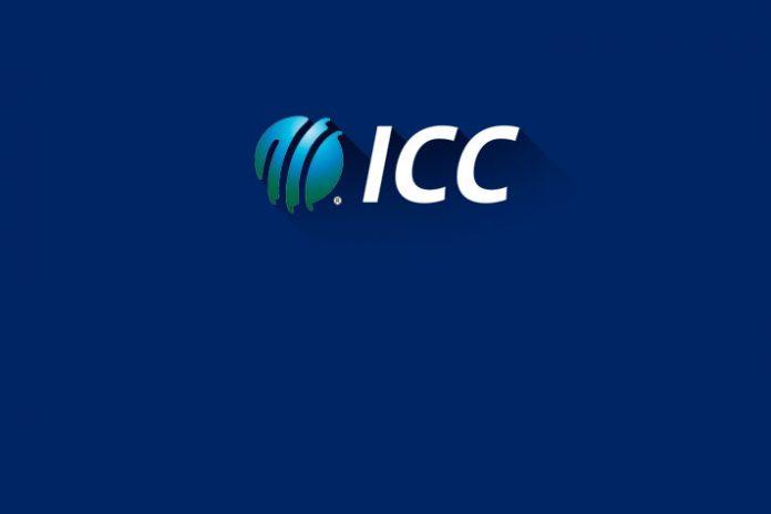 ICC World Cup 2019,ICC Cricket World Cup 2019,ICC Cricket World Cup,International Cricket Council,ICC