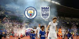 Manchester City,Manchester City investments,Mumbai City FC,Mumbai City FC investments,City Football Group