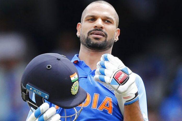 ICC World Cup 2019,Shikhar Dhawan,Shikhar Dhawan injury,ICC World Cup,Rishabh Pant