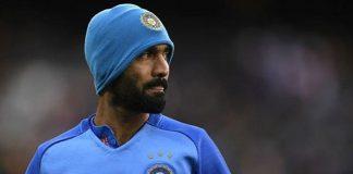 "ICC WTC Final: Dinesh Karthik slams Sanjay Majrekar for questioning R Ashwin, says ""he takes wicket of good batsmen"""